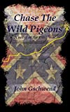 Free eBook - Chase The Wild Pigeons