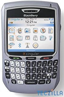 nextel blackberry 7100i user guide sample user manual u2022 rh userguideme today BlackBerry Bold User Manual BlackBerry Curve 9360