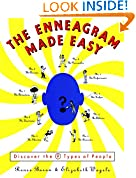 #4: The Enneagram Made Easy: Discover the 9 Types of People