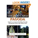 The Perfumed Pagoda: Discover an Ancient Buddhist Temple (Vietnam Book 4)