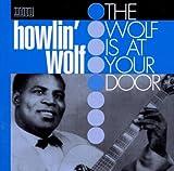 : Wolf at Your Door