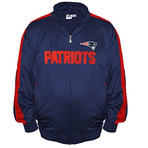 NFL New England Patriots Men
