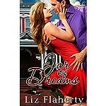 Jar of Dreams | Liz Flaherty