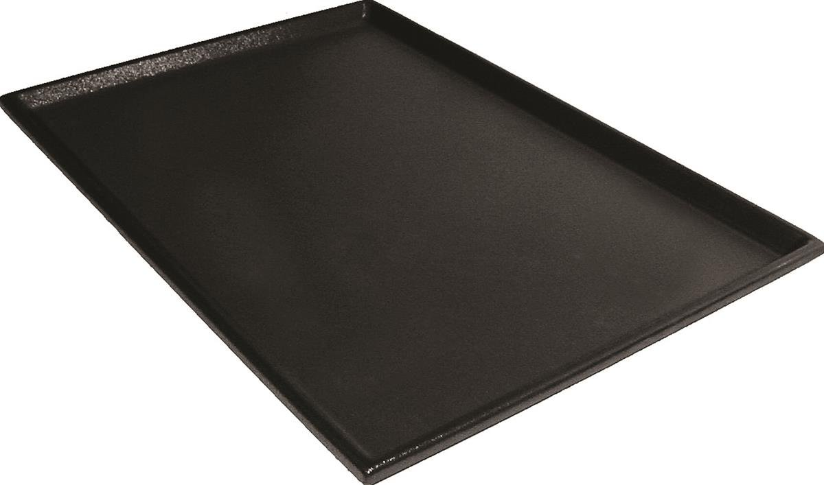 Replacement Pan for 30'' Long MidWest Dog Crate by MidWest Homes for Pets (Image #1)