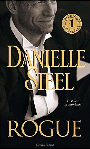 Rogue Danielle Steel