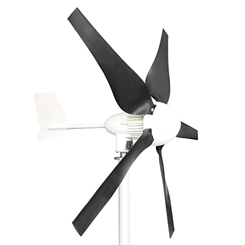 Windmax HY400