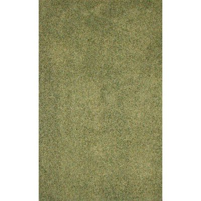 Elegance Rug Octagon (Dalyn Rugs Casual Elegance Aloe 5-Feet By 7-Feet Area Rug)