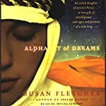 Alphabet of Dreams | Susan Fletcher