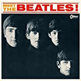 Meet the Beatles by Imports (2014-06-25)