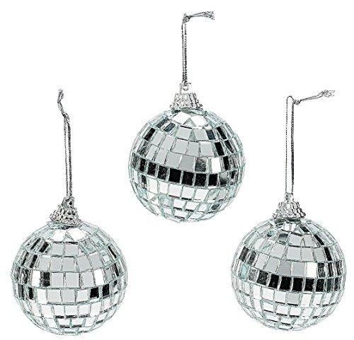 Modern Christmas Ornaments: Amazon.com