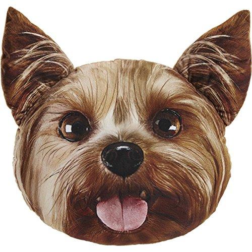 pet-faces-york-terrier-pillow
