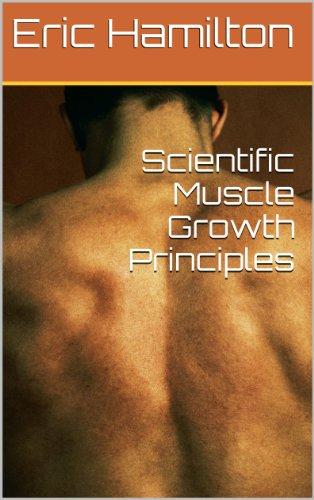 Estrogen Muscle Growth - 6