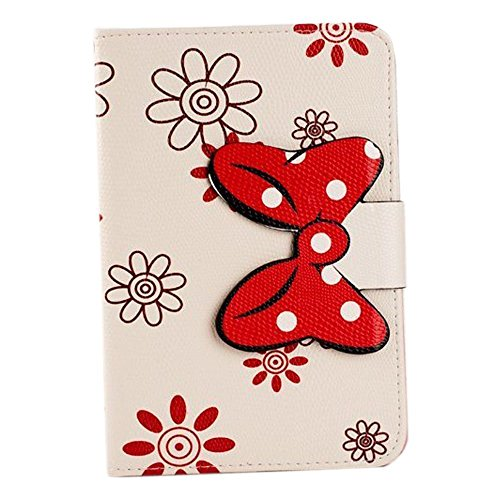 ipad mini 2 case disney - 3