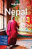 img - for Lonely Planet Nepal (Travel Guide) book / textbook / text book