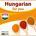 Hungarian for you |  div.