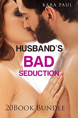 Stealing Her Husband(First Time Erotica)