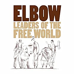 Leaders Of The Free World [2 Lp]