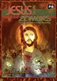 Jesus Hates Zombies: Yeah Though I Walk by Stephen Lindsay (2013-04-25)