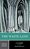 Image of The Waste Land (Norton Critical Editions)