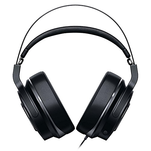 "RAZER Thresher Wired Gaming Headset ""Tournament Edition""【J"