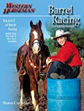 Barrel Racing: Completely Revised