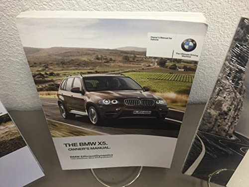 bmw x6 activehybrid manual