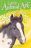12: The Friendly Foal (Little Animal Ark)