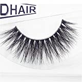 ABC® 3D Multi-Layer Crossover Eye Lashes (A)