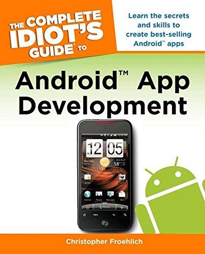 app idiots - 7