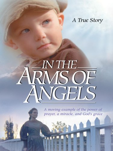 in-the-arms-of-angels