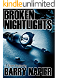 Broken Nightlights