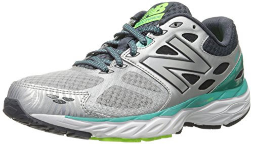 new-balance-womens-w680v3-running-shoe-silver-reef-9-d-us