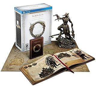Elder Scrolls Online: Imperial Edition (B00I056QDC) | Amazon price tracker / tracking, Amazon price history charts, Amazon price watches, Amazon price drop alerts