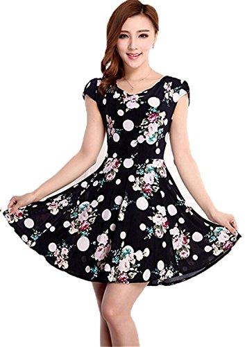 ainrving-womens-elegant-summer-plus-size-o-neck-floral-print-party-mini-dress-33x