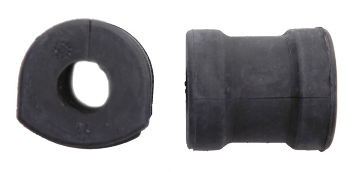 ACDelco 45G1447 Professional Front Suspension Stabilizer Bushing