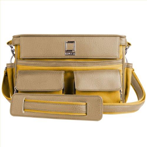 lencca-coreen-mustard-yellow-cool-camel-camera-bag-for-nikon-d500-d7200-d810a-d5500-d750-d810-d3300-