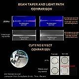 ATOMSTACK A5 Pro Laser Engraver, Laser Engraving
