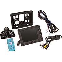 Boyo VTM5000 5-Inch TFT LCD Digital Monitor