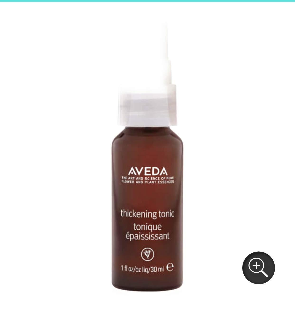 Aveda Thickening Tonic Travel Size 30ml