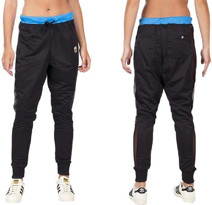 pantaloni adidas ragazza modello nuovo