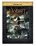 The Hobbit: The Battle of the Five Armies (Extended Edition)