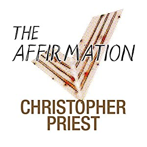 The Affirmation Audiobook