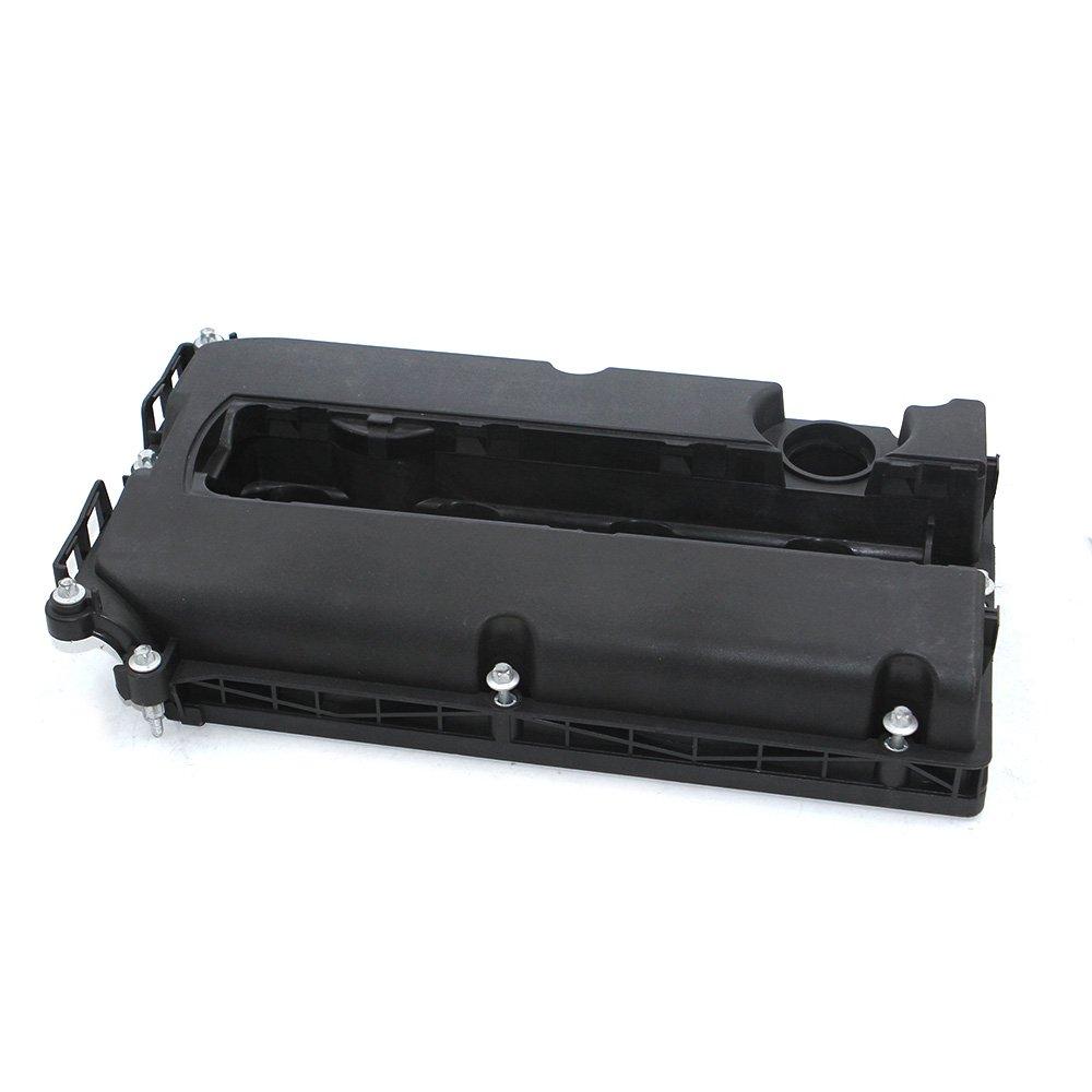 ARP 140-7502 Valve Cover Bolt Kit 6pt Mopar 5.7//6.1L Hemi