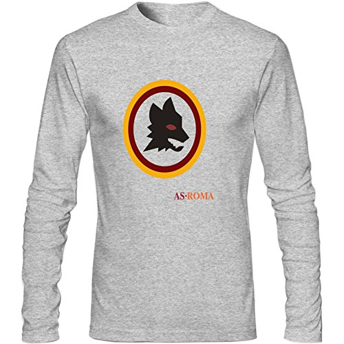 as-roma-mens-long-sleeve-t-shirt-xl-grey