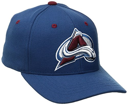 ZHATS NHL Colorado Avalanche Men
