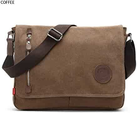 1cc2f8db269f Shopping $25 to $50 - Browns - 3 Stars & Up - Messenger Bags ...
