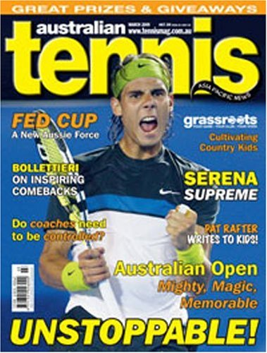 australian-tennis