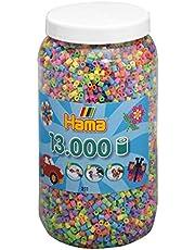 Hama 211-50 Strijkkr.Past13000
