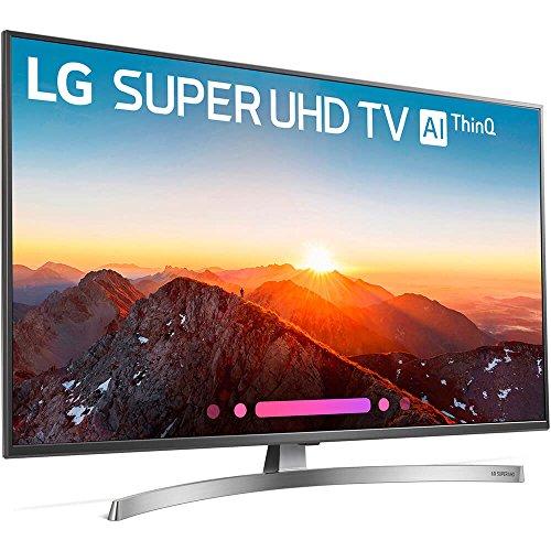 Buy smart tvs best buy