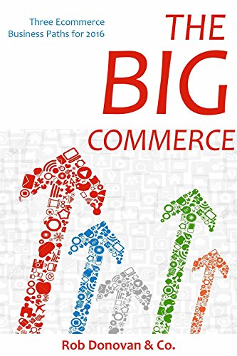 electronic commerce 10th edition - 9
